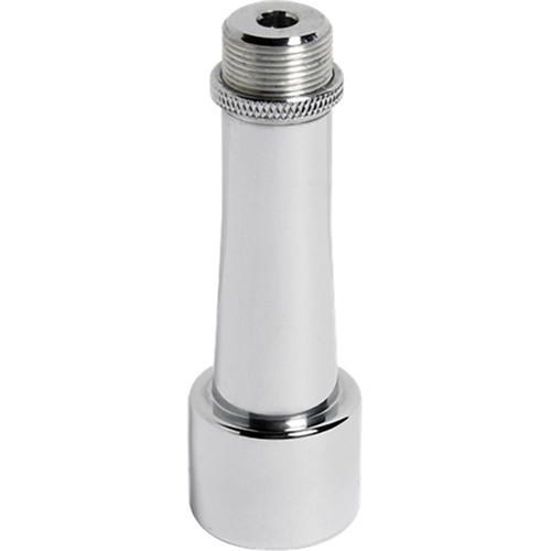 Atlas Sound MS2XTA Top Adapter (Chrome)