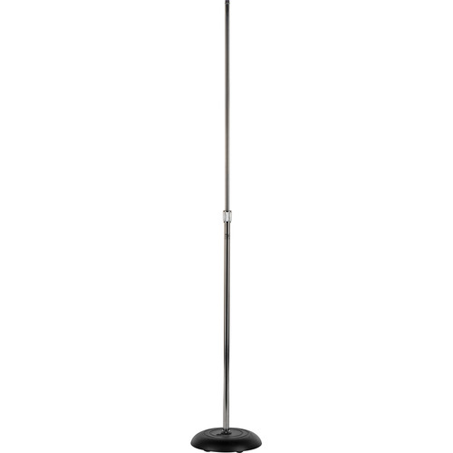Atlas Sound MS-10C - Microphone Stand