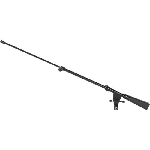 Atlas Sound PB21XEB Adjustable Boom Arm