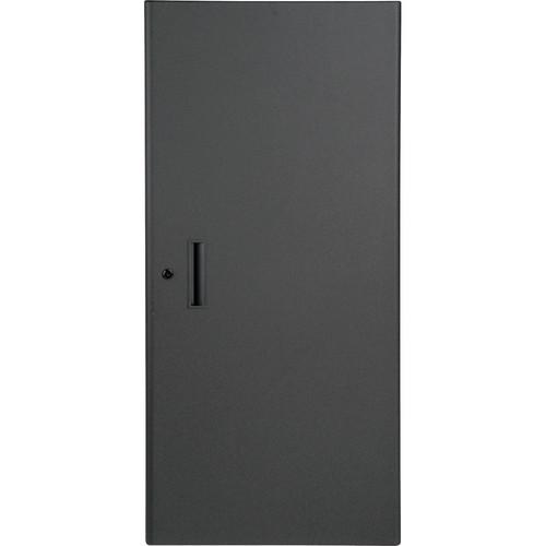 Atlas Sound SFD35 Solid Front Door