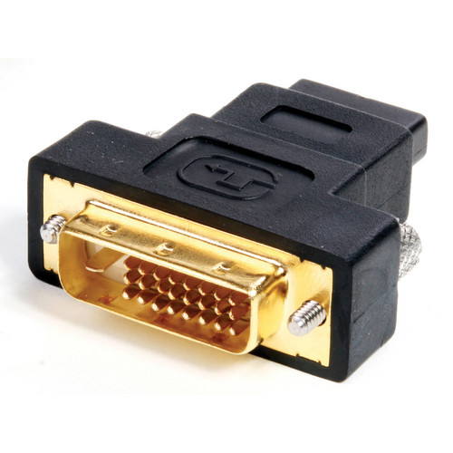Atlona AT14041 HDMI Female To DVI-D Male Adapter