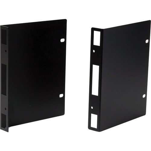 Atlona Set of Rack Ears for AT-DIS7-PROHD Monitor