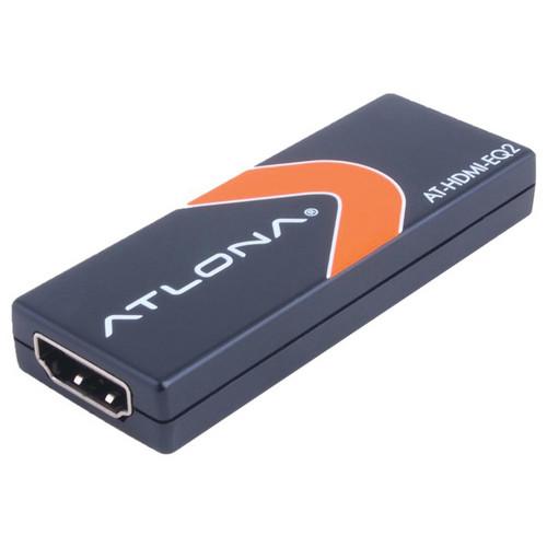 Atlona AT-HDMI-EQ2 HDMI Equalizer