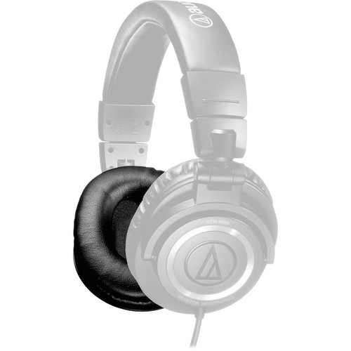 Audio-Technica ATH-M50 Replacement Ear Pad