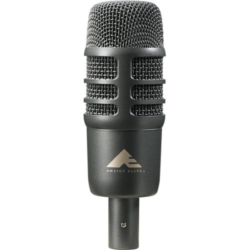 Audio-Technica AE-2500 - Kick Drum Microphone