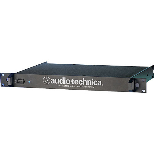 Audio-Technica AEW-DA550C UHF Antenna Distribution System