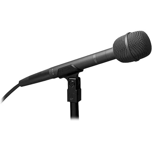 Audio-Technica AT8031 Handheld Small-Diaphragm Cardioid Condenser Microphone