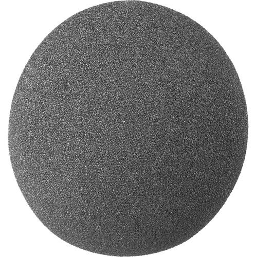 Audio-Technica Foam Windscreen (Large)