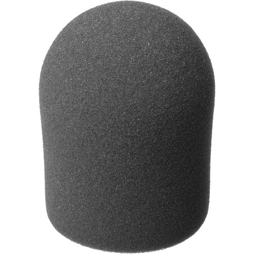 Audio-Technica Foam Windscreen
