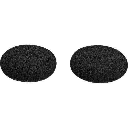 Audio-Technica AT8142 Foam Temple Pads