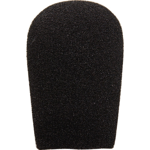 Audio-Technica AT8159 Small Foam Windscreen