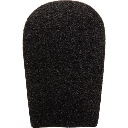 Audio-Technica AT8159 Small Foam Windscreen