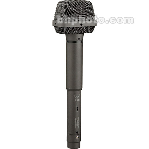 Audio-Technica AT825 - Stereo Microphone