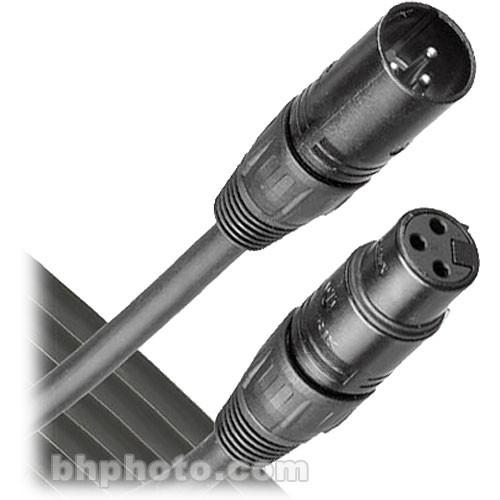 Audio-Technica AT8314 Premium Microphone Cable - 1.5' (0.45m)