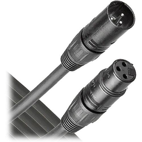 Audio-Technica AT8314 Premium Microphone Cable - 3' (0.91m)