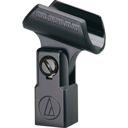 Audio-Technica AT8405a Snap-in Microphone Stand Clamp