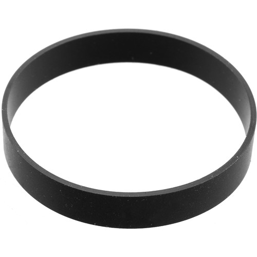 Audio-Technica AT8415RB Replacement Bands (4 Pack)