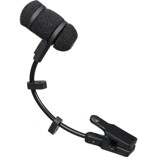 Audio-Technica Microphone Instrument Mount