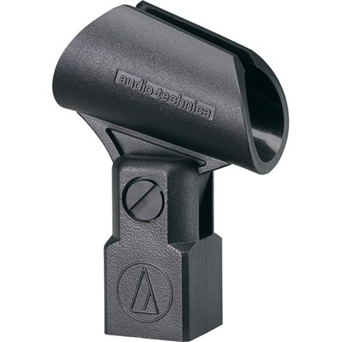 Audio-Technica AT8428 - Tapered Slip-In Microphone Clamp