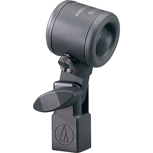 Audio-Technica AT8430 - Microphone Stand Clamp
