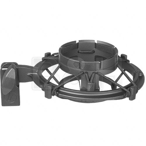 Audio-Technica 8449 Shock Mount