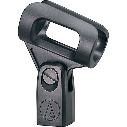 Audio-Technica AT8470 Quiet-Flex Mic Clamp
