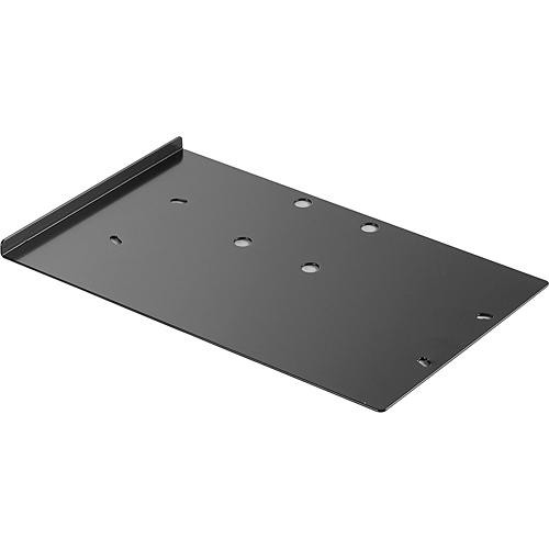 Audio-Technica AT8628A Rackmount Joining Plate Kit
