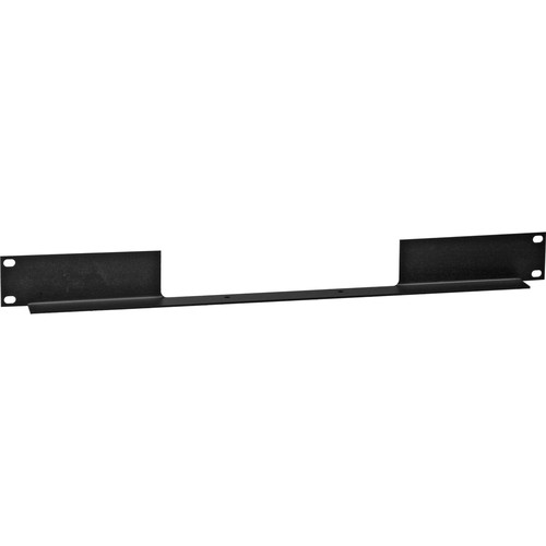 Audio-Technica AT8634 Rack-Mount Adapter Kit