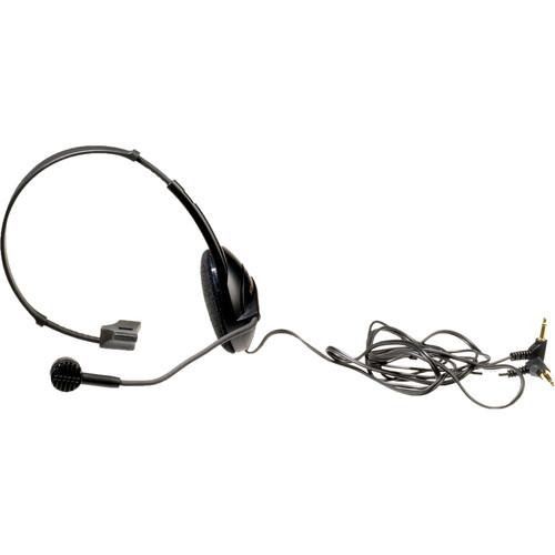 Audio-Technica ATH-COM1 Headset