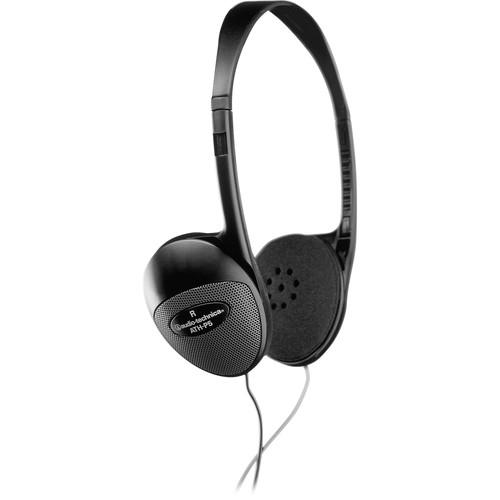 Audio-Technica ATH-P5 Headphone