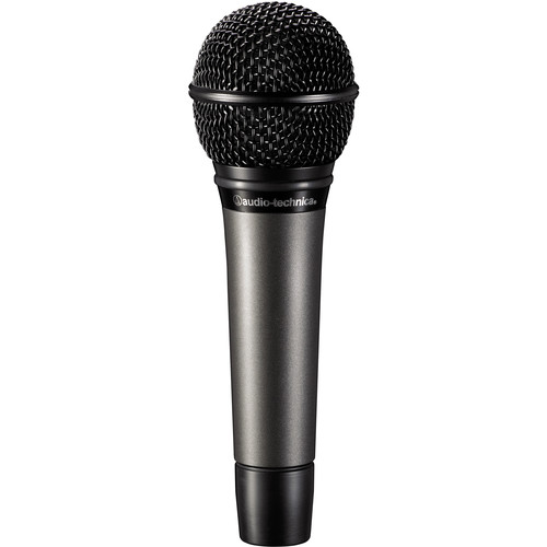 Audio-Technica ATM410 Vocal Microphone