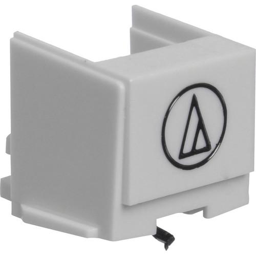 Audio-Technica Consumer ATN3600L Replacement Stylus