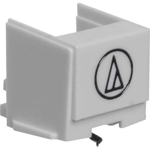 Audio-Technica ATN3600L Replacement Stylus