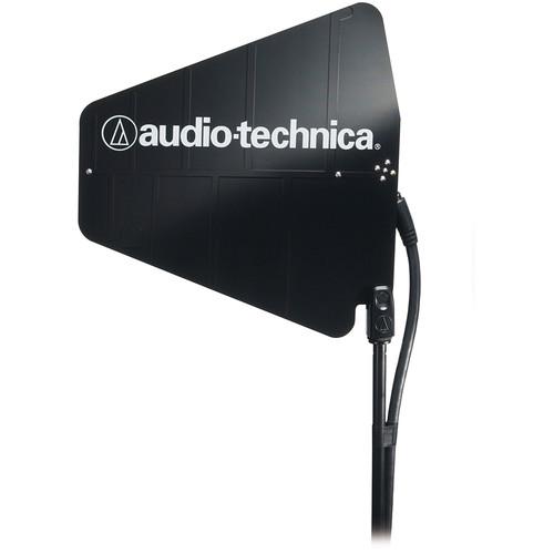 Audio-Technica ATW-A49S UHF LPDA  Antenna (Single)