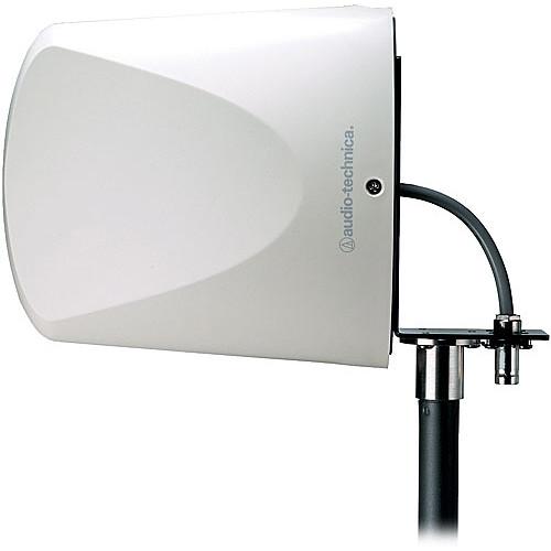 Audio-Technica ATW-A64P UHF Antennas (Pair)