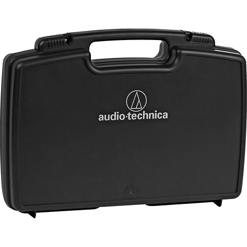 Audio-Technica ATW-RC1 Carrying Case