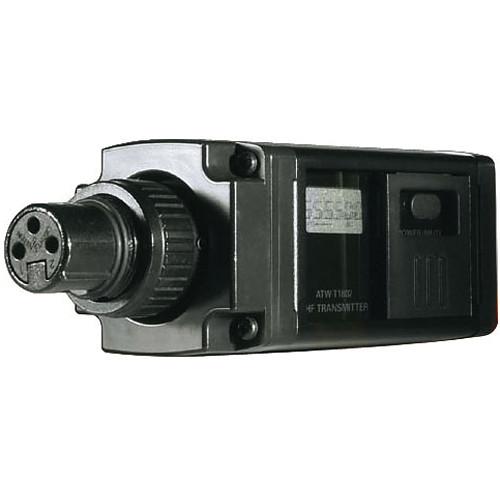 Audio-Technica ATW-T1802 - Plug-In Transmitters