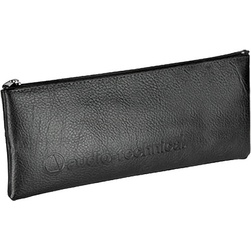 Audio-Technica AT-BG2 Soft Protective Pouch
