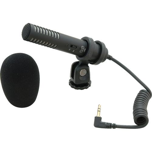 Audio-Technica Pro-24CM - Stereo Microphone