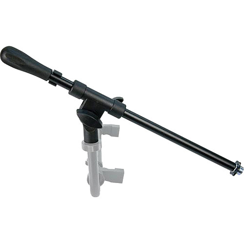 Audix BOOM-CG Boom Arm