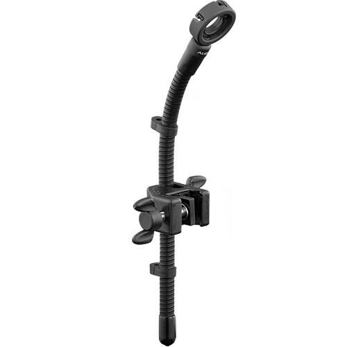 Audix Drum Microphone Clamp