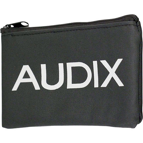 Audix P1 Pouch