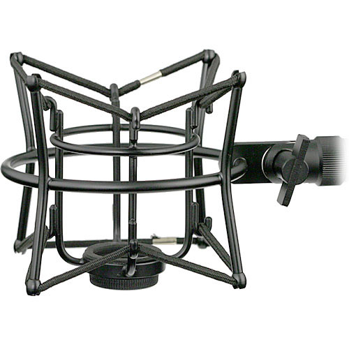 Audix SMT-CX112 Shock Mount for the CX112 Condenser Microphone