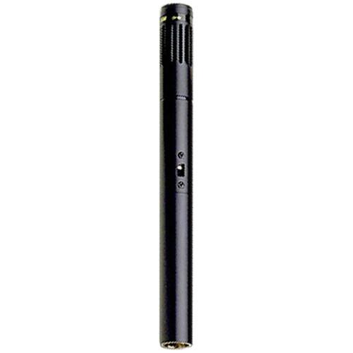 Audix UEM81C Condenser Instrument Microphone