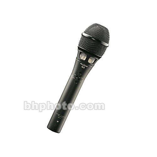 Audix VX5 - Handheld Microphone