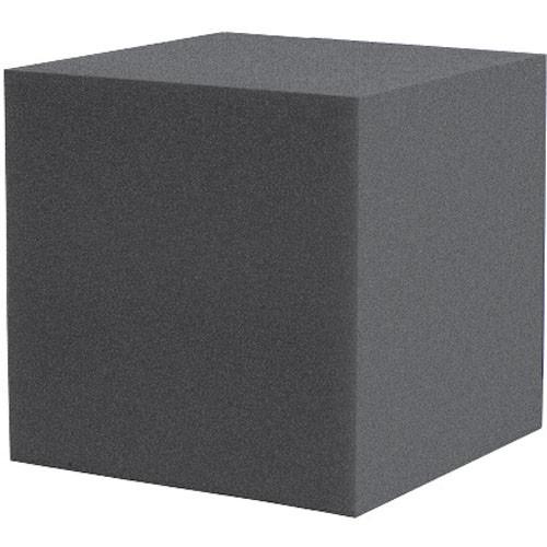 "Auralex 12"" Cornerfill Cube (Charcoal Grey) - Two Pieces"