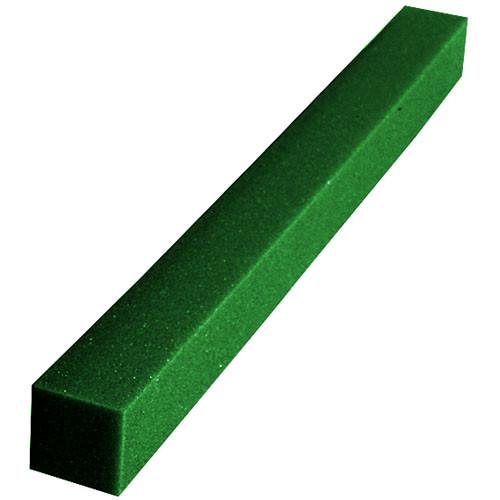 "Auralex 2"" Cornerfill (Forest Green) - 36 Pieces"
