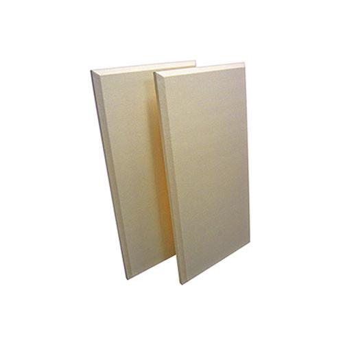 Auralex B24 ProPanels (Sandstone)