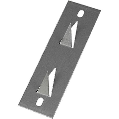 Auralex Impaling Clip for Acoustic Panels