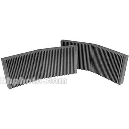 Auralex MAX-Wall 200 (Charcoal Grey)